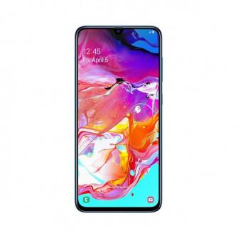 Samsung Galaxy A70 (A705F), Blue