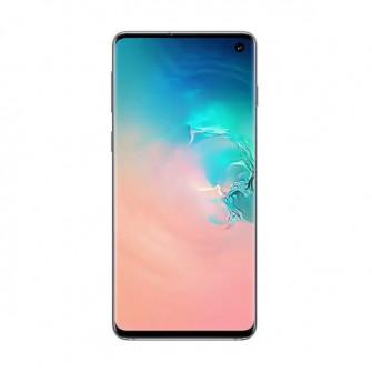 SAMSUNG Galaxy S10 Dual Sim 128GB, 8GB RAM (G973FD), Pr