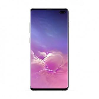 SAMSUNG Galaxy S10 Plus Dual Sim 128GB, 8GB RAM (G975FD