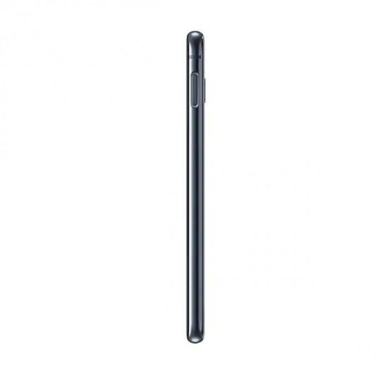 SAMSUNG Galaxy S10e Dual Sim 128GB, 6GB RAM (G970FD), Prism Black