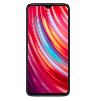 Xiaomi REDMI NOTE 8 PRO 6/64GB, Grey