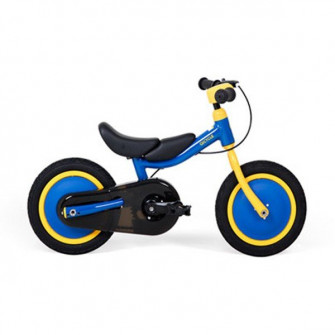 Xiaomi QiCycle Children bike, Blue