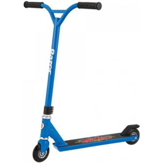 Razor Scooter Beast - Blue 23L Intl (MC2)