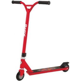 Razor Scooter Beast - Red 23L Intl (MC2)