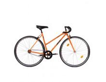 Biciclete de dame