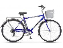 Biciclete de oras