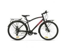 Biciclete de sosea