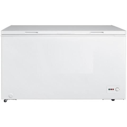 Lada frigorifica Eurolux CFM-500