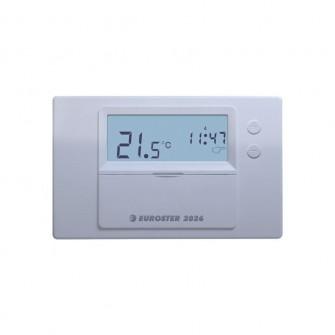 Termostat Euroster 2026 PI