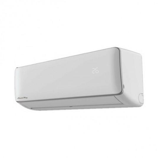 Smart Way - Apollo Inverter SAF/SAN-E07APL