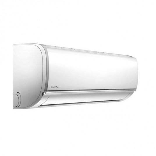 Smart Way - Florida Inverter SAF/SAN-E07FLRw