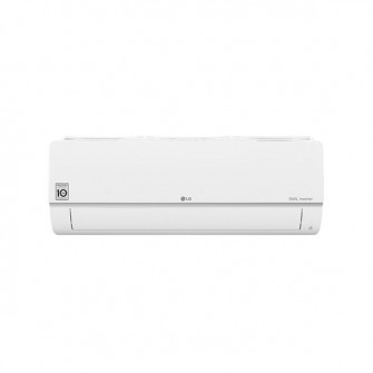 LG - STANDART PLUS INVERTER  R32 PC09SQ