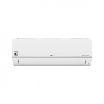 LG - Standart Plus D.C. Inverter PC09SQ.UA3