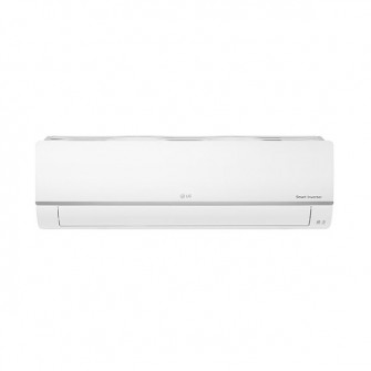 LG - Standart Inverter Plus PM09SP