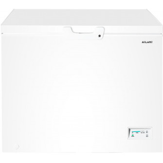Congelator M-8025-101