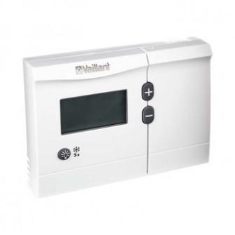 Termostat Vaillant VRT 250