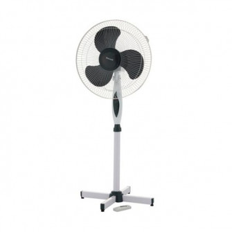 Ventilator Maxwell MW3545