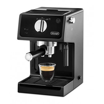 Coffee Maker Espresso Delonghi ECP31.21 , Power output