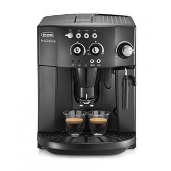 Espressor automat De'Longhi Caffe Magnifica ESAM4000-B,