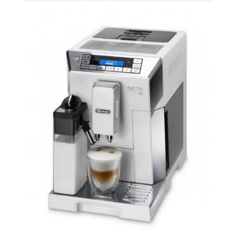 Espressor Automat De'Longhi ECAM 45.760 ELETTA, 1450 W,