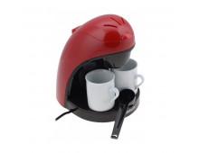 Aparate de cafea si cafetiere
