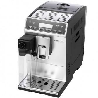 Espressor Automat De'Longhi ETAM 29.660 SB, 1450W, 15 b