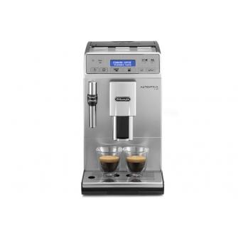 Espressor Automat De'Longhi ETAM 29.620 SB, 1450W, 15 b