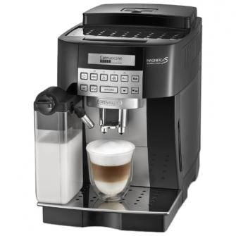 Espressor Automat De'Longhi Magnifica 22.360 S, 1450 W,