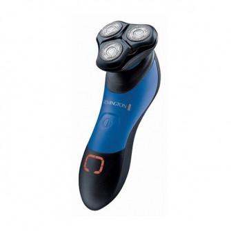 Remington XR1450, Blue