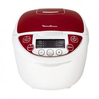 Multifierbator Moulinex MK705132