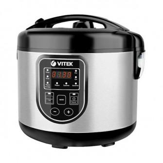 Multifierbator VITEK VT-4278