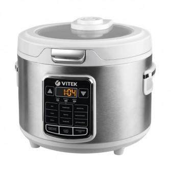 Multifierbator VITEK VT-4281