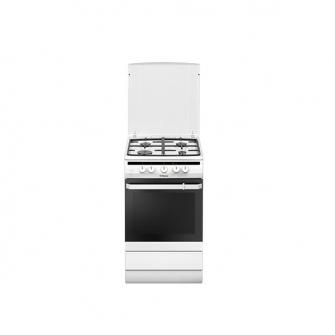 Hansa FCGW52021, White