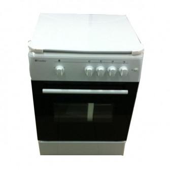 Eurolux TG-6640 IW
