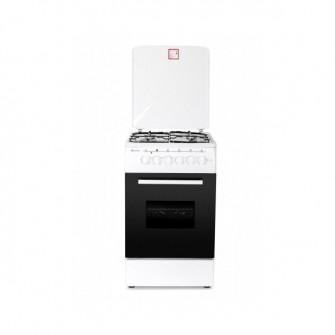 Eurolux TE-5640IW, White