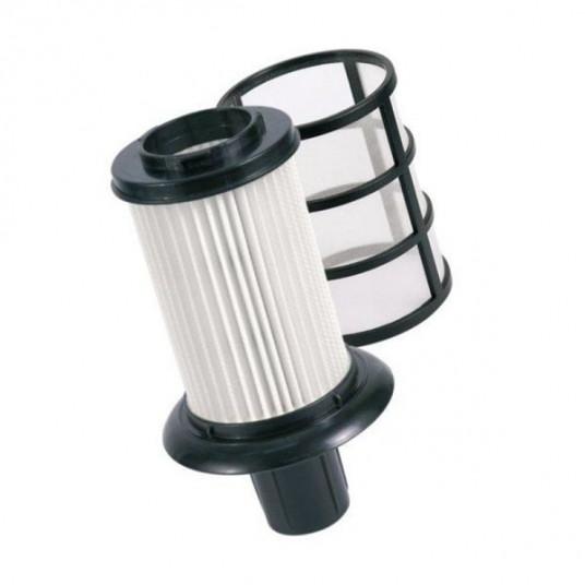 Filtru pentru aspirator VITEK VT1867
