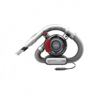 Black+Decker PD1200AV-XKSilver