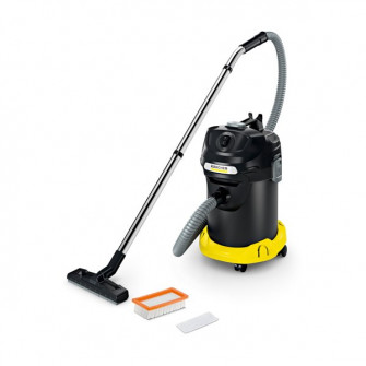 Karcher AD 4 Premium, Yellow