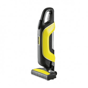 Karcher VC 5 Cordless Battery, Yellow