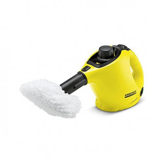 Karcher SC 1 EasyFix (1.516-330.0), Yellow