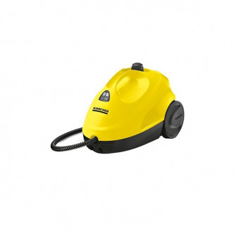 Karcher SC 2 EasyFix (1.512-050.0), Yellow