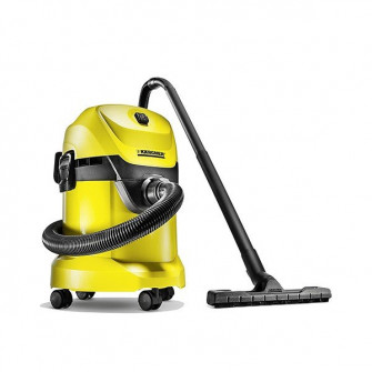 Aspirator Karcher WD 3 (1.629-820.0), Yellow