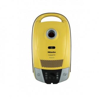 Miele SDAB0, Yellow