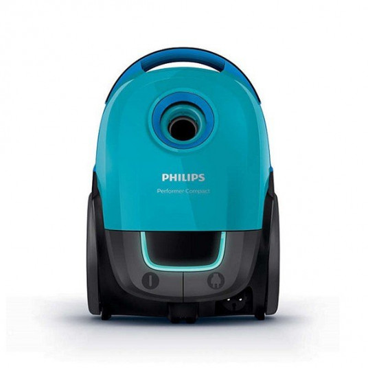 Philips FC8379/09, Blue