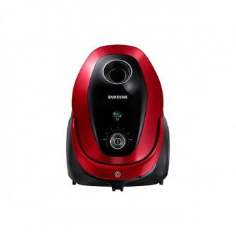 Samsung VC07M25E0WR, Red
