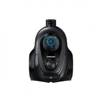 Samsung VC18M21D0VG/UK, Black