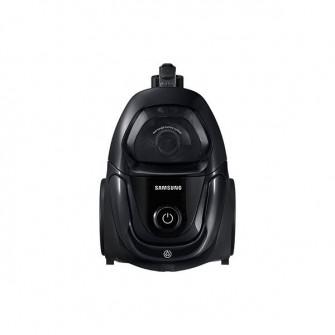 Samsung VC18M31C0HG/UK, Black