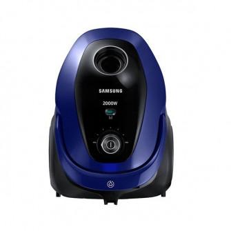 Samsung VC20M255AWB/UK, Blue