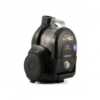 Samsung VCC4325S3K/SBW, Black