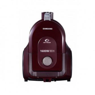 Samsung VCC4325S3W, Maroon